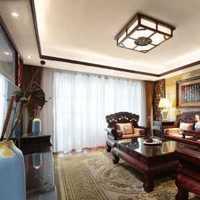 上海对商业装修时间有什么规定