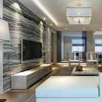 上海臻业装饰工程设计有限公司声誉如何?