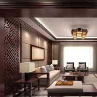 上海苏派建筑装饰装潢有限公司怎么样