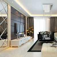 房子在白银113平米装修大概需要多少钱简装