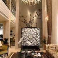 家装行业北京和上海哪里的好些