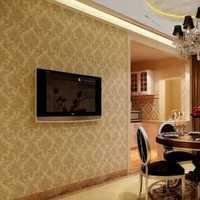上海装修房子几月份最好