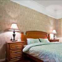 上海哪个装饰网有室内装饰设计图?多点室内装饰设计图