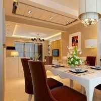 北京家庭裝修公司
