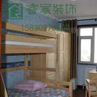 在宁夏110平方米的房子装修费得多少