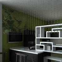 上海莱仕建设装饰设计工程有限公司怎么样