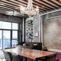 上海誉韩建筑装饰设计有限公司地址