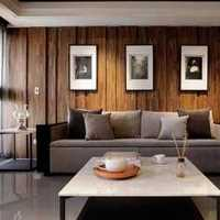 住宅室内装饰装修管理办法 和 物业管理条例 在记的...