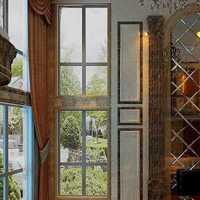 哈尔滨普通家庭装修哪家能好一些