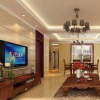 武汉都有哪些优质的家装展览会?