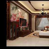 上海昊春装潢怎么样?