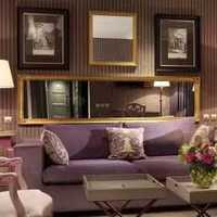 上海实创装饰90平米房屋装修有套餐吗?