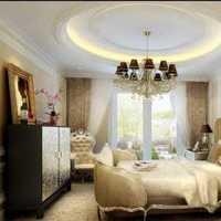上海居家装饰平台如何?