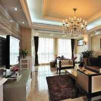 北京厂房装修公司排名,北京厂房装潢设计公司哪家好