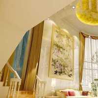 上海慧虹建筑装潢有限公司