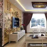 家庭房屋装修设计哪里好,上海蓝月装饰信誉保证