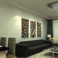 上海黄浦区重庆北路有名的装潢公司地址和电话号码
