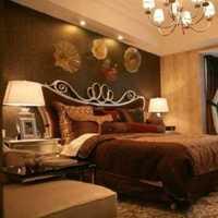 上海二手房装修哪家好?
