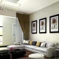 65平方的房如何裝修更省空間
