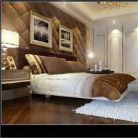 lot公寓装修需要多少钱