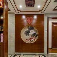 上海家装报价注意哪些 ?