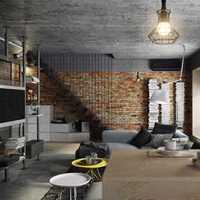 北京装修房子价格一般是什么标准