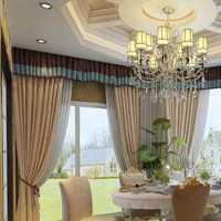上海云兰装潢公司设计水平和施工质量怎么样
