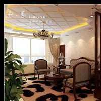 WH建筑装饰工程总公司是建设部批准的建筑装饰...