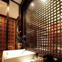 上海印堂精品设计装饰法人是谁