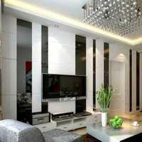 上海市家庭居室装饰装修施工合同范本 2006版是否有效