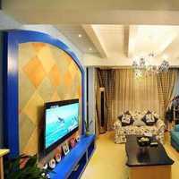 上海家庭装修哪里好,要价格公道,不要敲墙啊。