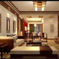 上海居奥装饰集团和上海波涛装饰集团哪个比较有实...
