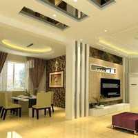 上海美式公寓装修,装饰怎么样