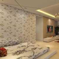上海浦东二手房装修哪家公司好