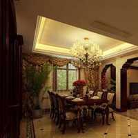 上海厨房装修大概价格?