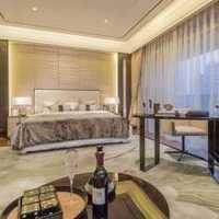 上海浦东做别墅翻新最好的装潢公司是哪家