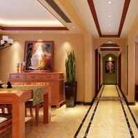 长春鹿鸣谷别墅是上海哪个公司装修的