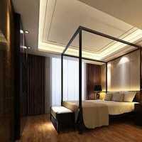 在上海找装修,同济嘉墅装修公司如何?