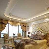 哈尔滨装饰设计公司
