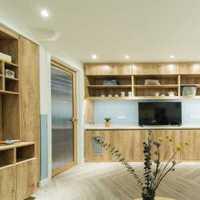 復式房如何裝修設計復式房的要點