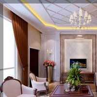 上海煜恺建筑装饰工程有限公司