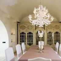 厦门华润橡树湾的房子是精装修的还是毛坯房?