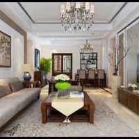上海房屋装修哪家设计好?