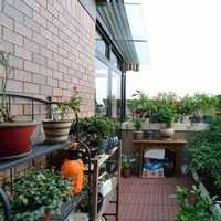 给父母买养老房在上海环境不太好,周边环境好,又...