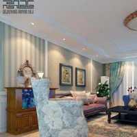 上海别墅装修需要多少钱?