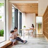 深圳城市建筑装饰工程有限公司宁波分公司。