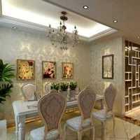 上海别墅设计装修装潢公司推荐?上海哪家别墅设计...