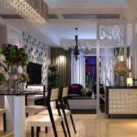 上海中式别墅设计哪家最好?急、、、、、