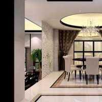 北京8环别墅多少钱