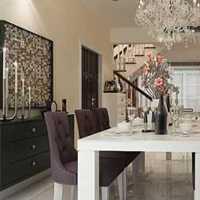 房子装修完成后验收,遭物业管理无理刁难,怎么办